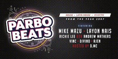 Parbo Beats