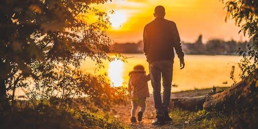 Formation accompagner les pères immigrants