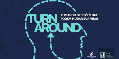CCP ´- Turn Around: Tomando Decisões que Podem Mudar a Sua Vida