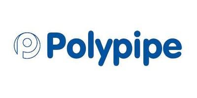 Climate Change the challenge in collaborative working, Polypipe factory visit