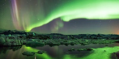 EPIC ICELAND 10-DAY photo EXPLORATION ~ LANDSCAPES & NIGHTSCAPES