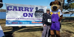2019 Reeder's Ruck and Run