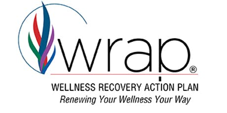 WRAP (Wellness Recovery Action Plan) Training - NASHVILLE tickets