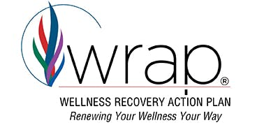 WRAP (Wellness Recovery Action Plan) Training - NASHVILLE