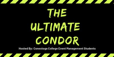 The Ultimate Condor