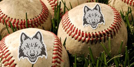 2019 Madison College Summer Training Baseball Camp tickets