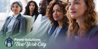 CCRA PowerSolutions New York City