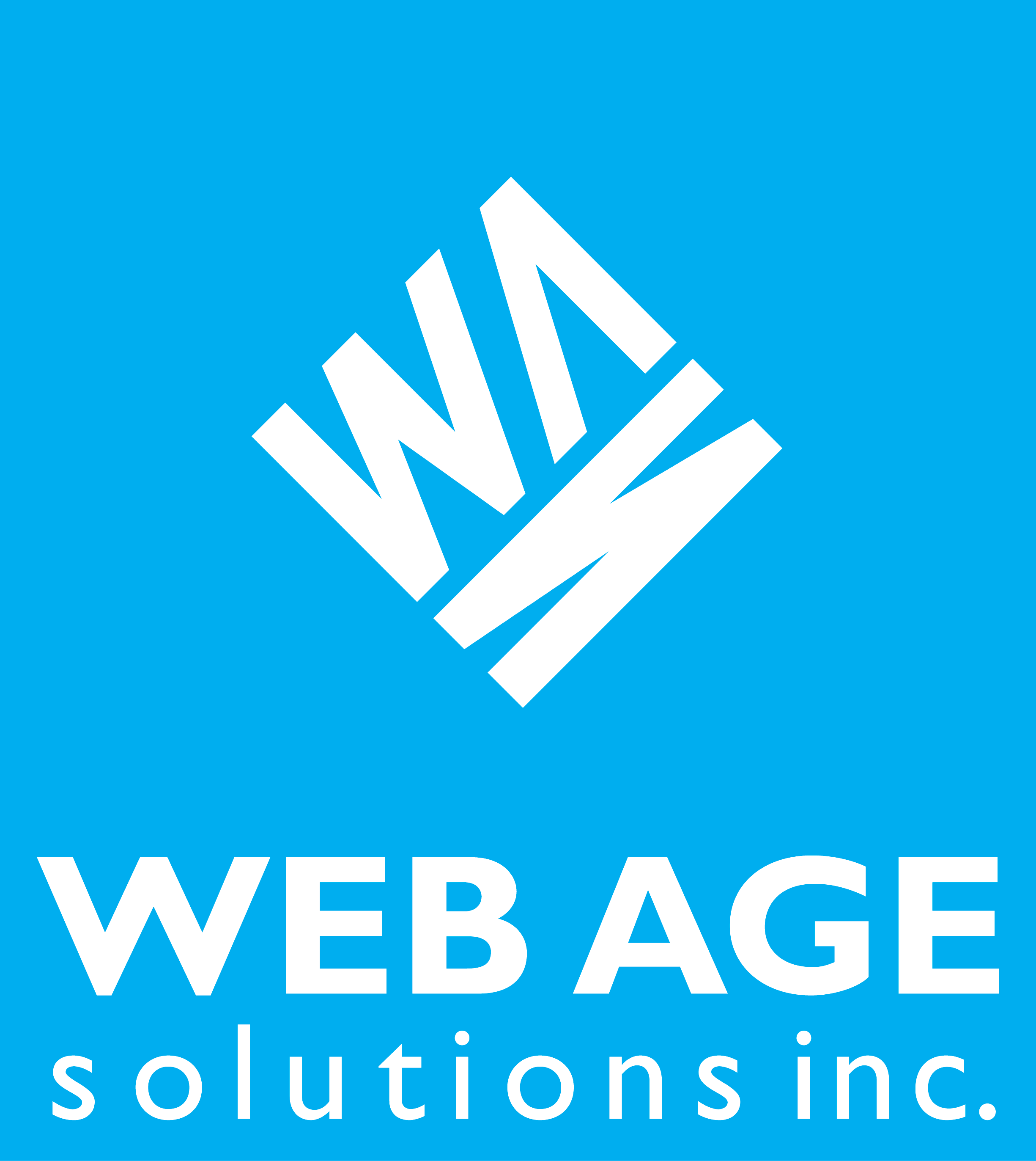 AWS for Solution Architects Training