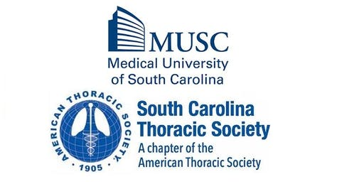 South Carolina Thoracic Society Annual Conference