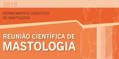 Reunião Científica de Mastologia - Com webtransm