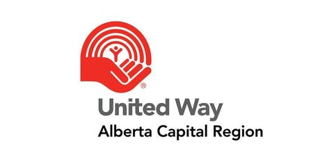 United Way - Poverty Simulation  tickets