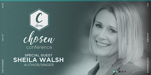 Chosen Conference