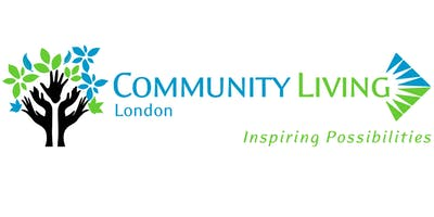 7th Annual Building Inclusive Communities Conference