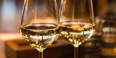 Atelier : Japprends à déguster un vin (prix lib