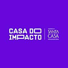 Casa do Impacto  logo