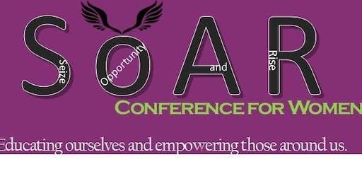 SOAR Women's Conference