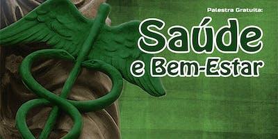Saúde e Bem Estar (Caxias do Sul)