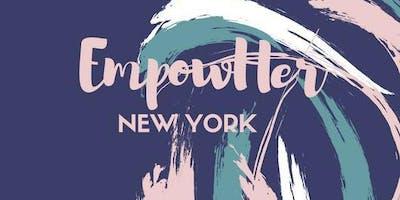 EmpowHer New York