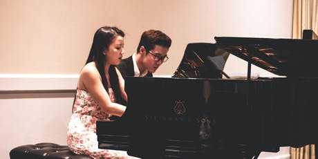 YOUNG ARTISTS CONCERT II tickets
