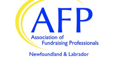 AFP Professional Development Series: Talking to Donors