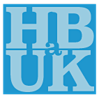Hellenic Bankers Association - UK logo