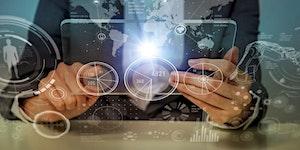 Privacidade e Proteção de Dados: Como as novas...