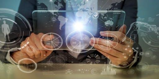 Privacidade e Proteção de Dados: Como as novas regulamentações GDPR e LGPD impactamos negócios e como as organizações devem se preparar - Junho