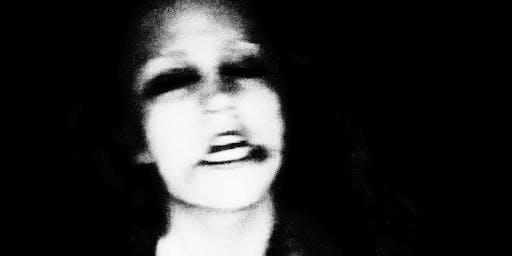 Ghost Hunt of Hastings' Haunted True Crime Museum