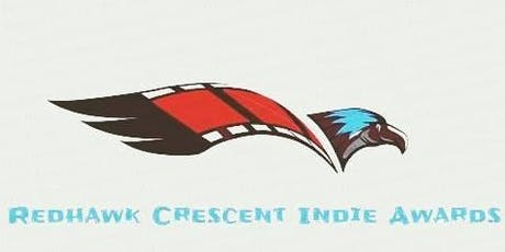 Redhawk Crescent Indie Awards tickets
