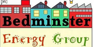 Bedminster Energy Group\