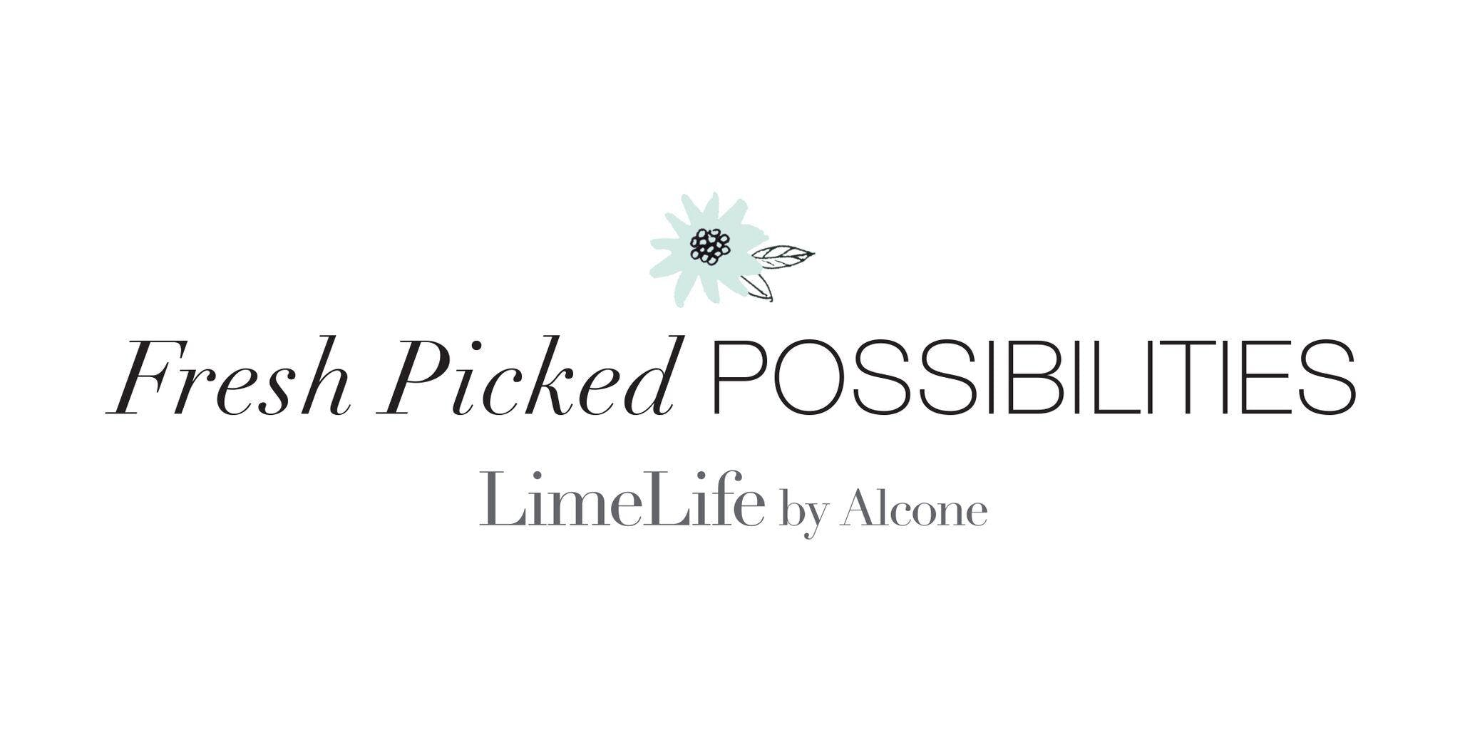 Fresh Picked Possibilities Spring Launch Chic