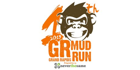 Grand Rapids Mud Run tickets