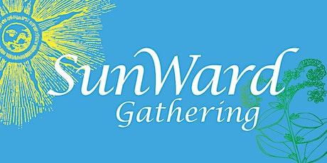 SunWard Gathering tickets