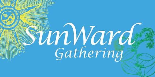 SunWard Gathering