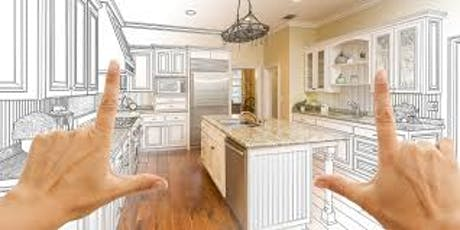 Kitchen Trends for Real Estate Investors for the Flip or Hold tickets