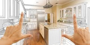 Kitchen Trends for Real Estate Investors for the Flip or Hold