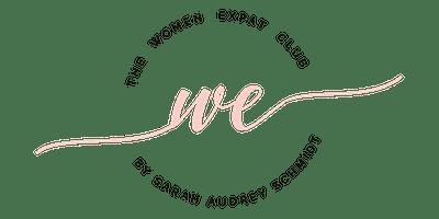 Café Rencontre du WE Club