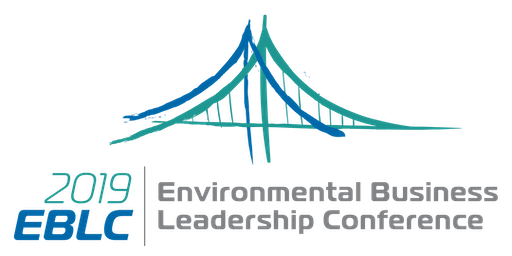 2019 Environmental Business Leadership Conference