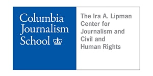 Born Free and Equal: A Symposium on Journalism and...
