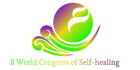 II World Congress of Self - healing tickets