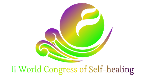 II World Congress of Self - healing