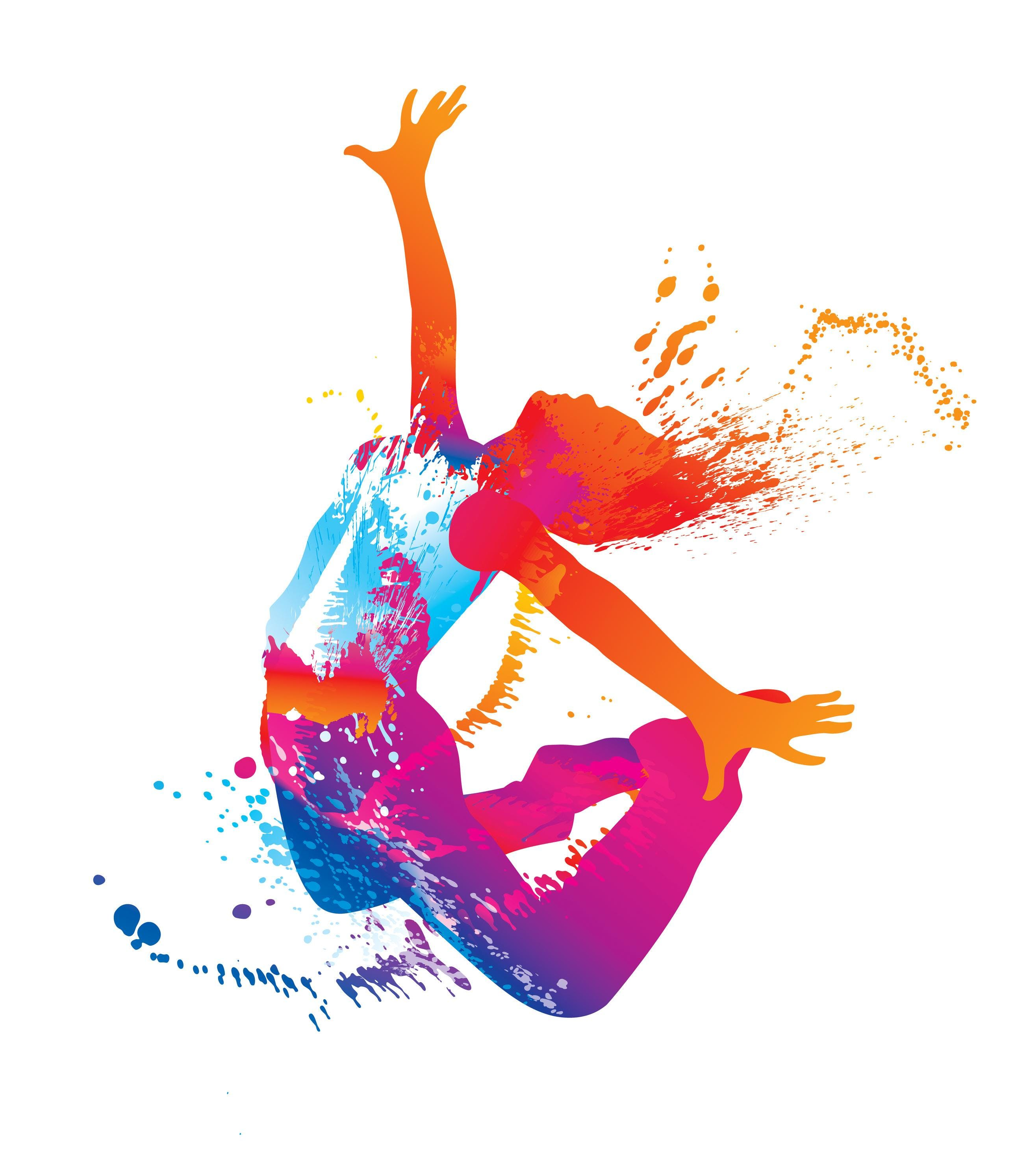 Dance/Movement Therapy: When Words Are Not Enough
