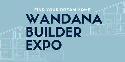 Wandana Builder Expo