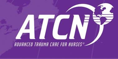 Advanced Trauma Course for Nurses 1 Day Renewal