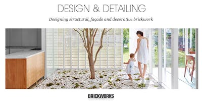 Brickworks Toowoomba CPD Event for Architects