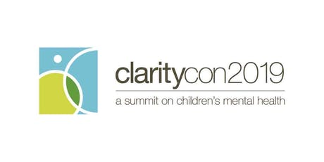 claritycon2019 tickets