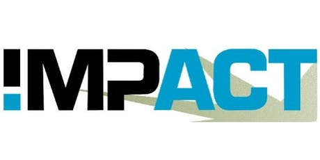 Summer Day Camp - Impact(Grades 4-8) tickets
