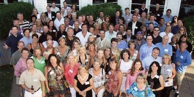 40th Reunion | Minnetonka High School Class of 1979