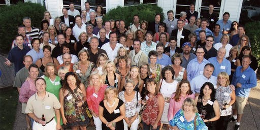 40th Reunion | Minnetonka High School Class of 1979