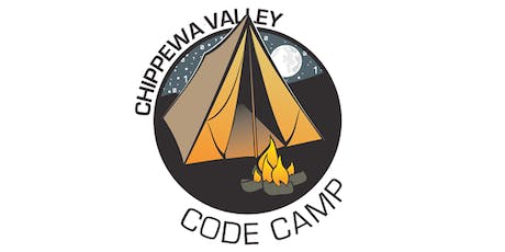 Chippewa Valley Code Camp 2019 tickets
